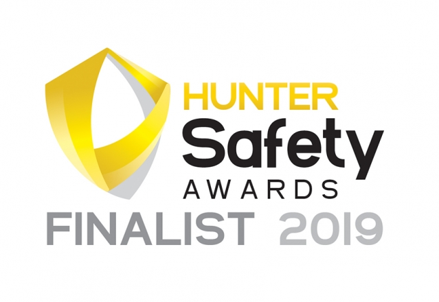 Otraco announced as finalist in Hunter Safety Awards